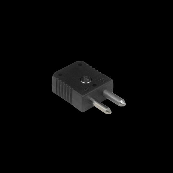 2 Pin TC Plug