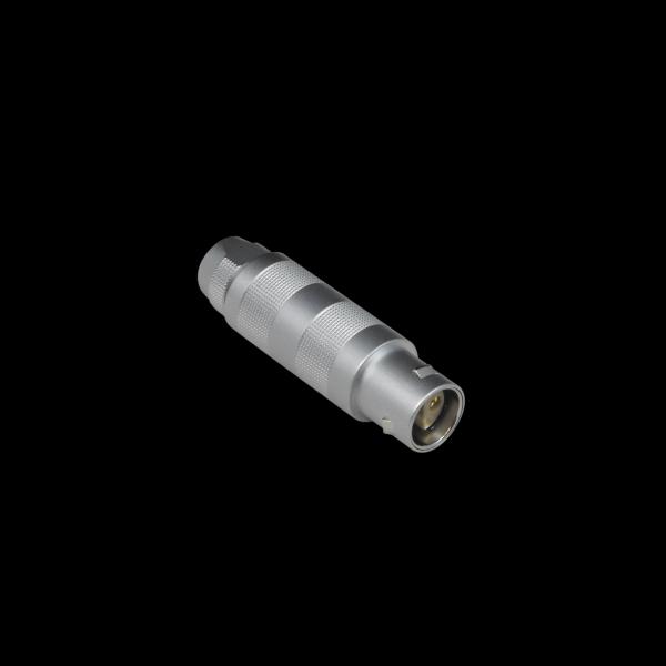 Lemo Plug